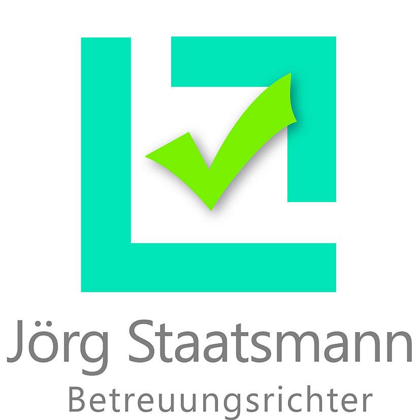 Betreuungsformulare.de