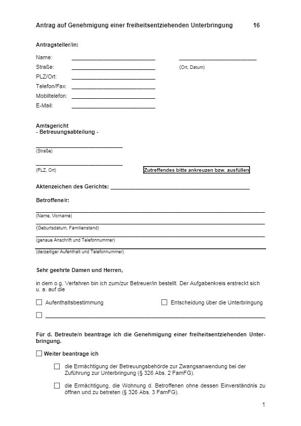 Stellungnahme Zum Vorentwurf Fur Eine Gesamtschweizerische 5